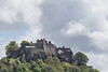 Stirling Castle, Stirling, Scotland