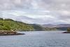 Near Lochaline