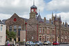 Stornoway City Hall