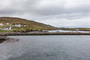 Leverburgh, Isle of Harris