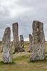 Calanais Stones, Isle of Lewis