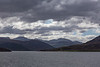 View from Ferry, near Ullapool