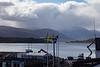 Ullapool Ferry Dock