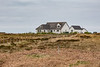 Heron Point B&B, South Uist