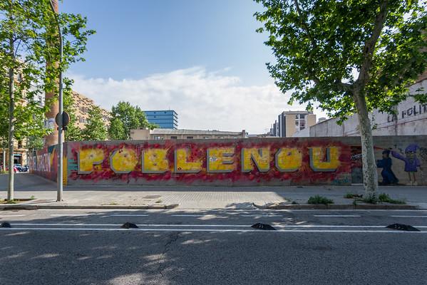 BarcelonaSpain04-29-16