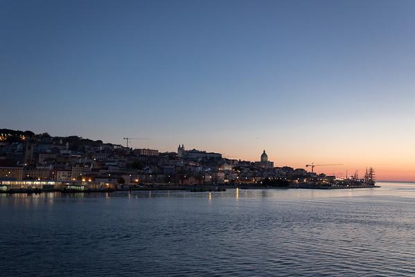 LisbonPortugal04-25-16