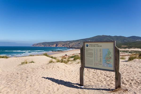 CoastlineViewPoint&SandDunesBeachArea04-25-16