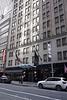20160206_New York Ciity_dsc05288