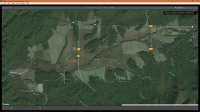 20160421_1740-Map