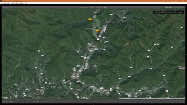 20160421_1052-Map3
