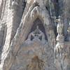 Sagrada Familia Temple
