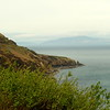 Ring of Kerry 100-mile panoramic drive
