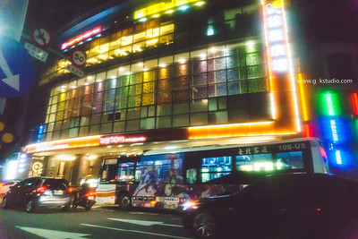 G3K_Taiwan_Trip_Day01_029