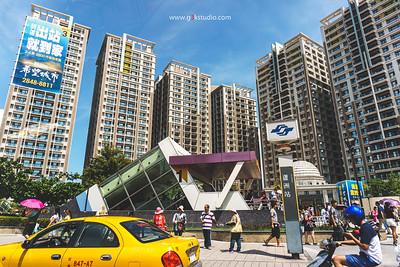 G3K_Taiwan_Trip_Day03_002
