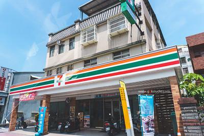 G3K_Taiwan_Trip_Day03_012