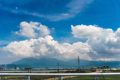 G3K_Taiwan_Trip_Day03_004