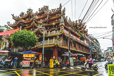 G3K_Taiwan_Trip_Day02_130