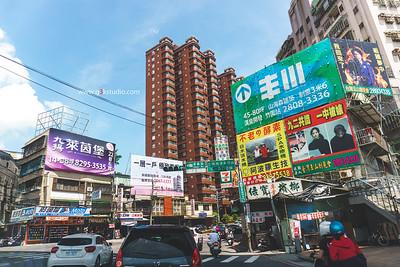 G3K_Taiwan_Trip_Day03_008