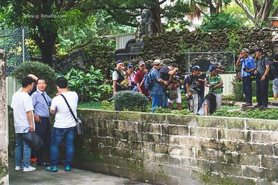 G3K_Taiwan_Trip_Day02_076
