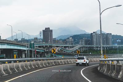 G3K_Taiwan_Trip_Day02_099