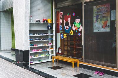 G3K_Taiwan_Trip_Day02_123