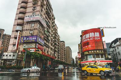 G3K_Taiwan_Trip_Day02_128