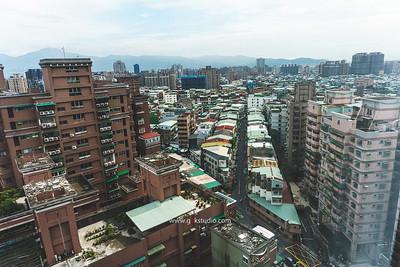 G3K_Taiwan_Trip_Day02_001