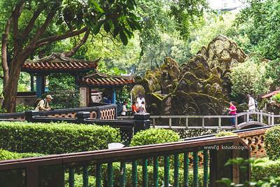 G3K_Taiwan_Trip_Day02_086