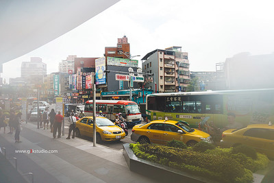 G3K_Taiwan_Trip_Day02_007