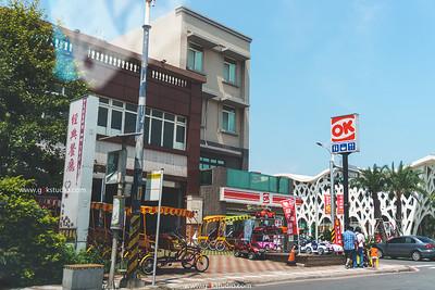 G3K_Taiwan_Trip_Day03_014