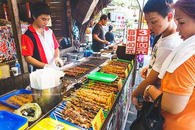 G3K_Taiwan_Trip_Day03_020