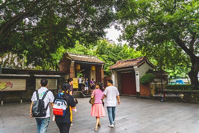 G3K_Taiwan_Trip_Day02_033