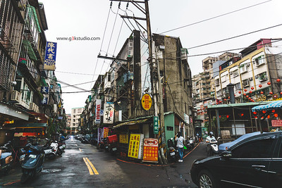 G3K_Taiwan_Trip_Day02_133