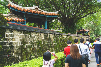 G3K_Taiwan_Trip_Day02_042