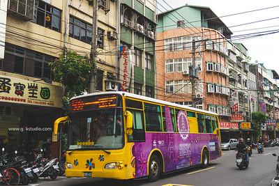 G3K_Taiwan_Trip_Day02_107