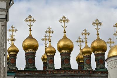 2016Russia