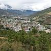 20170420 Bhutan-097