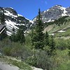 Drive to Ouray