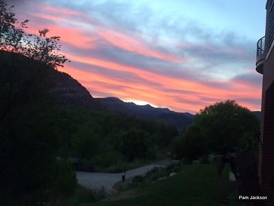 2017 06-15 Last Night in Durango