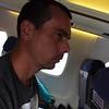 """2017 06 08 THU Day Five Dakar to Ziguinchor. <a href=""""https://en.wikipedia.org/wiki/Ziguinchor_Region"""">https://en.wikipedia.org/wiki/Ziguinchor_Region</a> Photo by John David Helms  <a href=""""http://www.johndavidhelms.com"""">http://www.johndavidhelms.com</a>"""