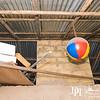 """Photo by John David Helms  <a href=""""http://www.johndavidhelms.com"""">http://www.johndavidhelms.com</a>"""