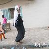 "2017 06 07 Day Four, Wednesday Gorée Island Tour, Dakar, Africa.   <a href=""http://www.johndavidhelms.com"">http://www.johndavidhelms.com</a>"
