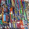 "2017 06 06 TUE Day Three Dakar Market. Photo by John David Helms  <a href=""http://www.johndavidhelms.com"">http://www.johndavidhelms.com</a>"