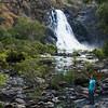 Wujal Wujal (Bloomfield) Falls.