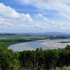 Endeavour River.