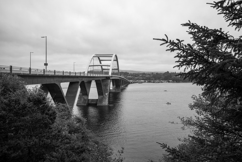 2017-08-07-Waldport