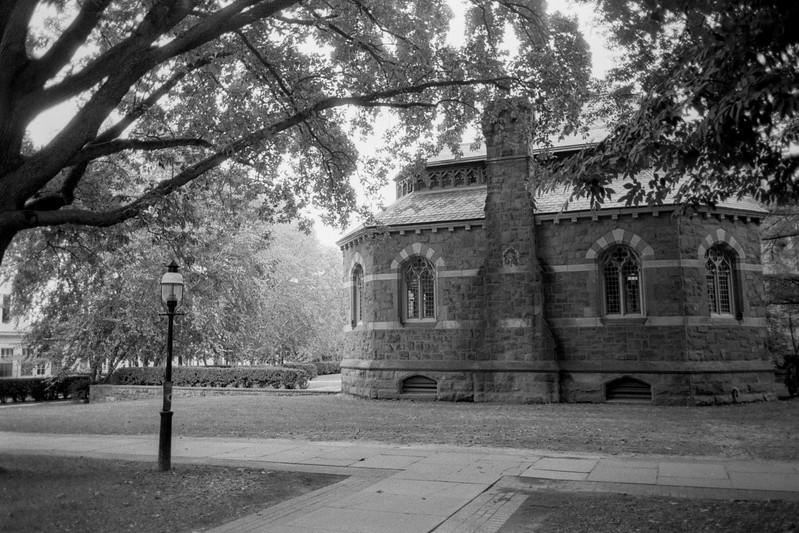 2017-08-25-Princeton-B-n-W