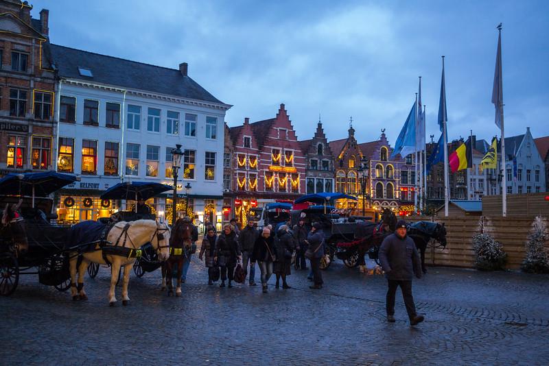 2017-12-thru-2018-01-Brugge-London-Amsterdam
