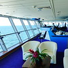 Celebrity Silhouette - Behind the Scenes Visit