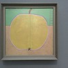 Prizewinning Apple, 1934<br /> A man with a sense of humour